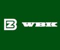 BZ WBK logo
