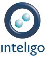 Inteligo Logo